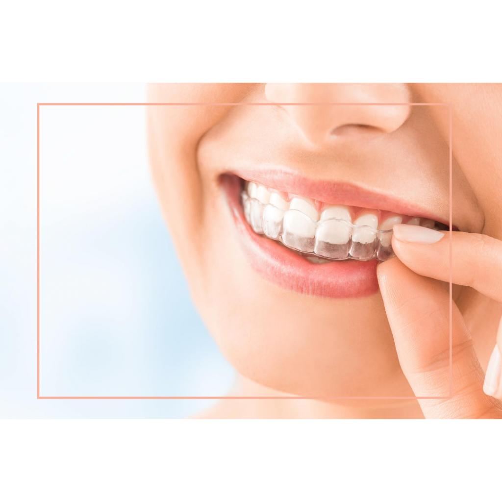 ancaster dentistry