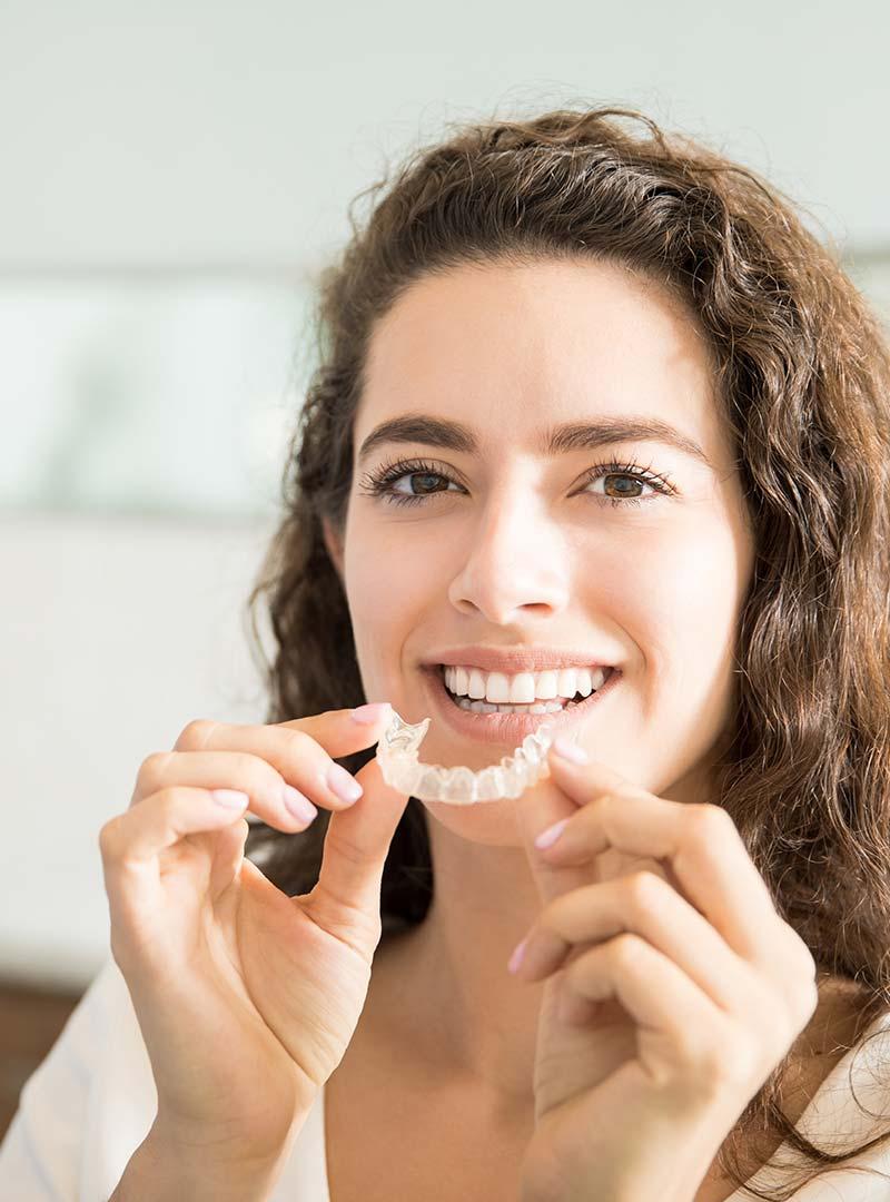 smilecrafters dental ancaster