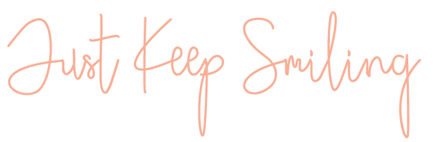 just-keep-smiling-logo1