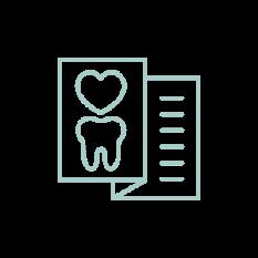 noun_Dentist_3278064