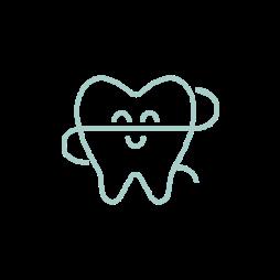 noun_dental floss_687469