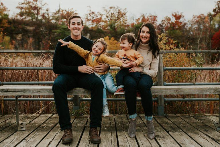 family; dentist