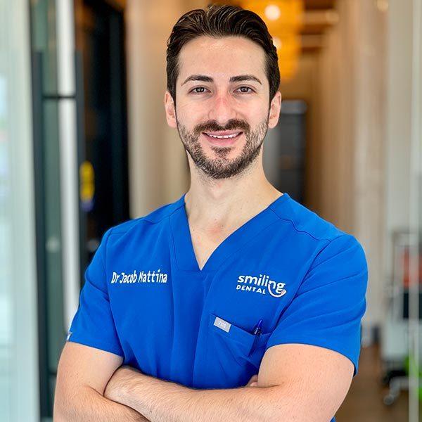 Hamilton-Dentist-Dr